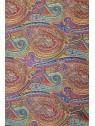 Foulard carré en soie Homme CBFCH2001